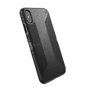 BRAND NEW Speck iPhone Xs Max case